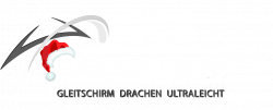 FlyRanch Berlin Brandenburg