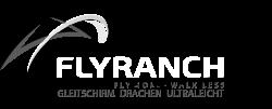FlyRanch Berlin Brandenburg