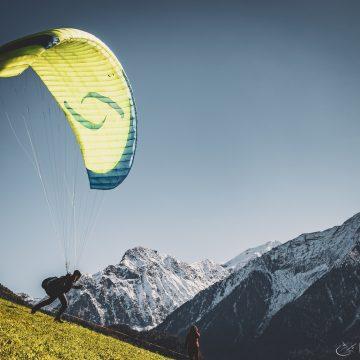 Paragliding-South-Tirol-2-2