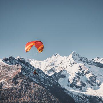 Paragliding-South-Tirol-4